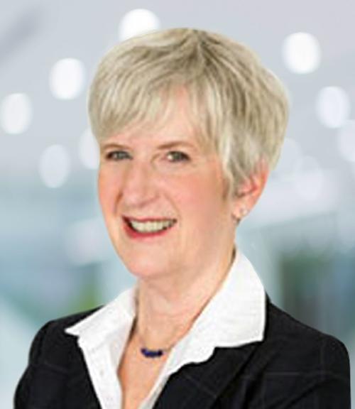 Sheryl Basile