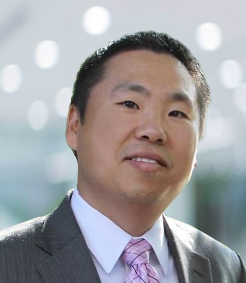 PJ Kim