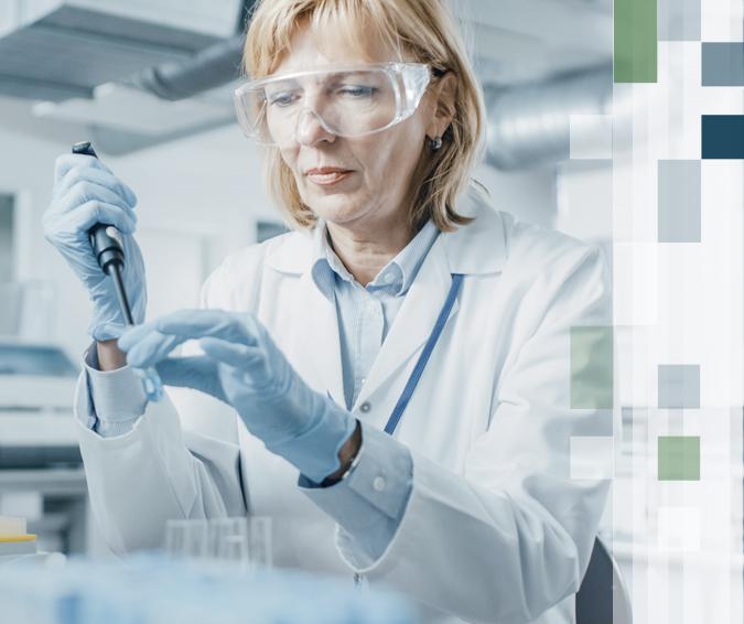 Formulation Drug Development