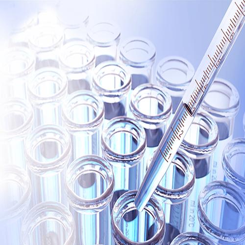 Preventing Cross-Contamination – Operating Beyond cGMP