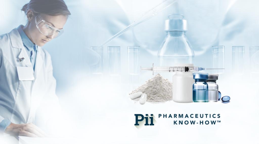 503B-Pii-pharma-1024x572