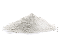 Powder Forumulation