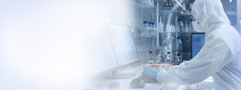 cytotoxic HPAPI 2