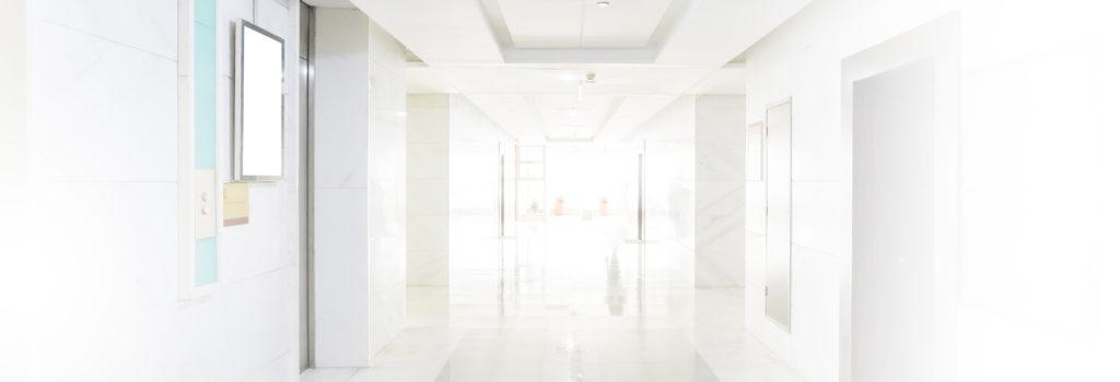 Pii-cleanroom-1024x350