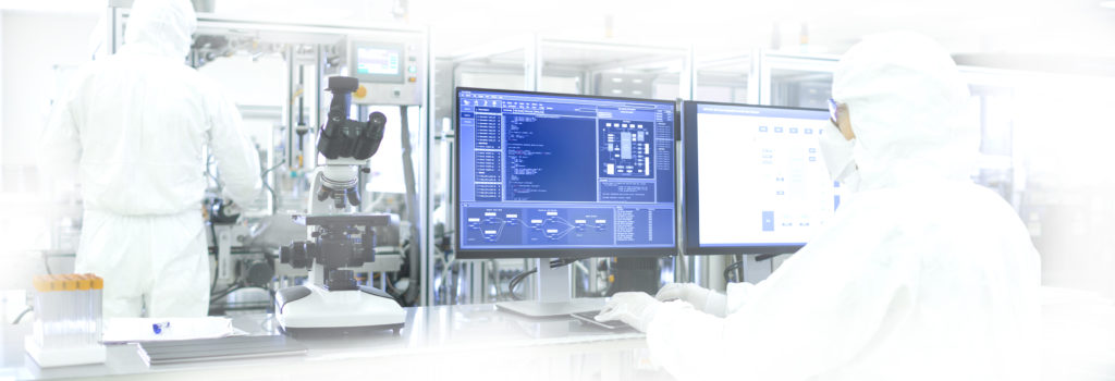 Pii-testing-1024x350
