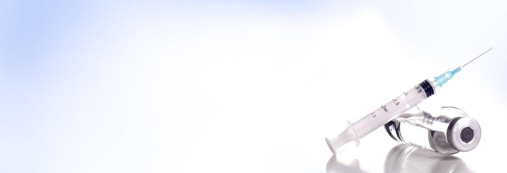 Vaccine-BANNER-1024x350