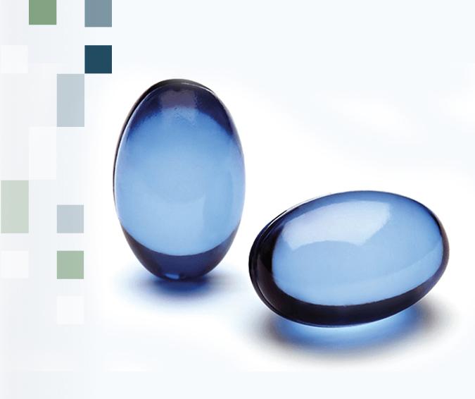 soft-gel-capsules