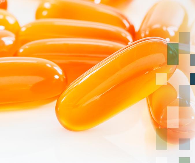soft-gel-capsules1