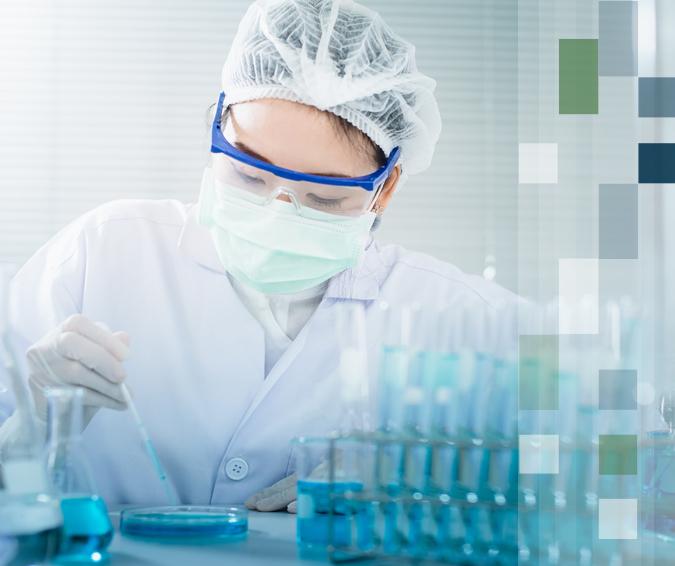 Pii-team-regulatory