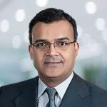 Sundeep Sethia PhD