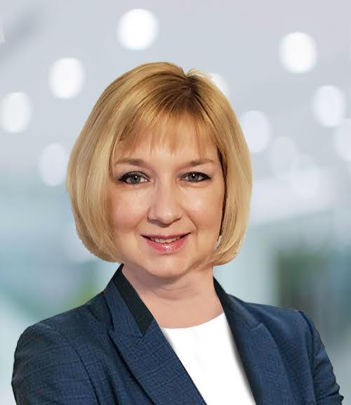 Irina-Prudnikovanew