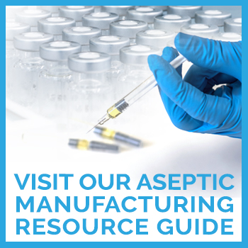 click here to visit aseptic fill-finish resource center