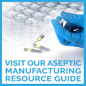 Click to Visit Aseptic